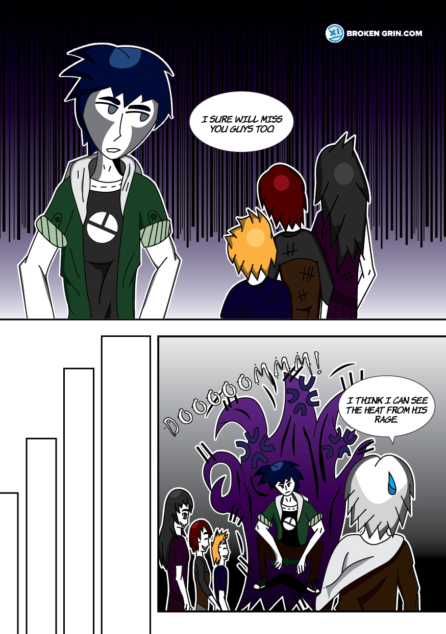 signs-of-humanity-chapter-2-page-007.jpg