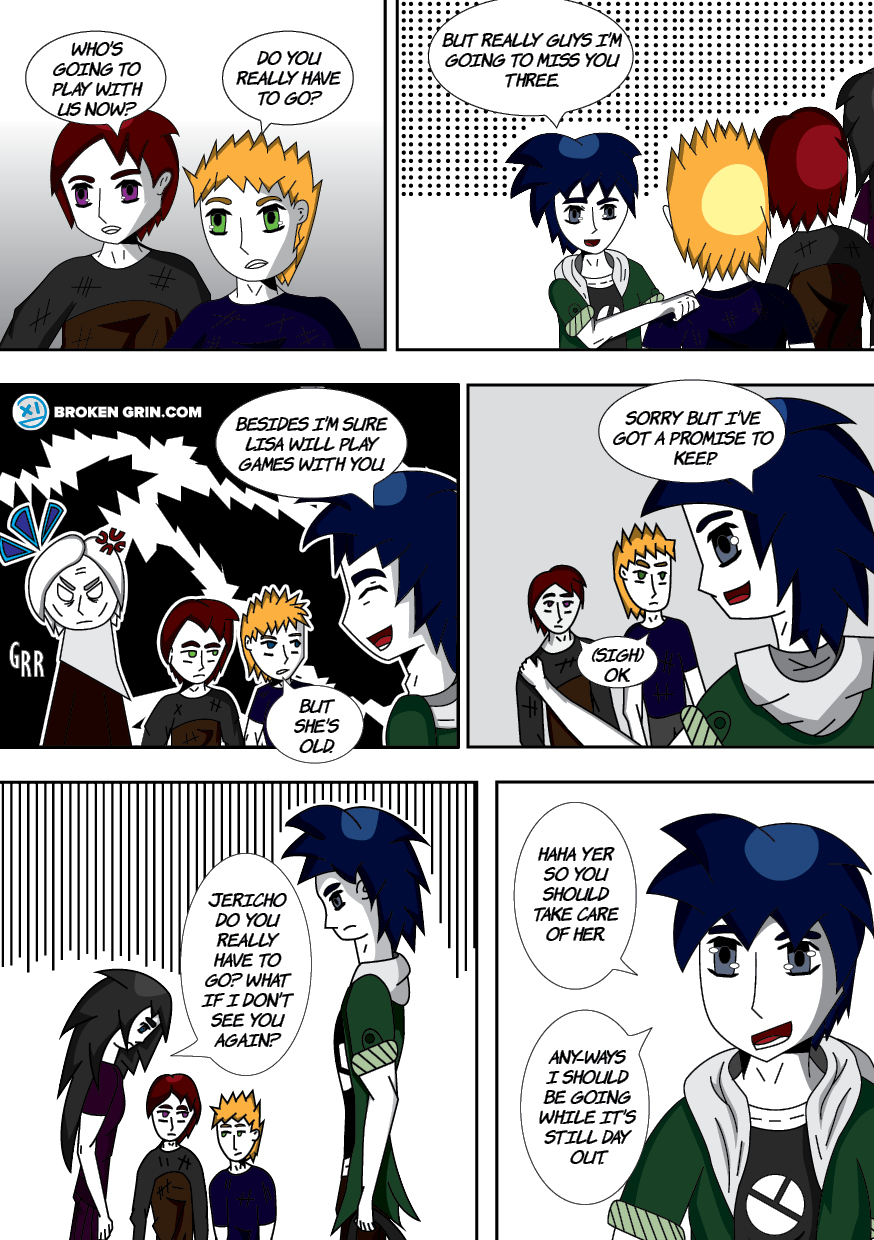 signs-of-humanity-chapter-2-page-008.jpg