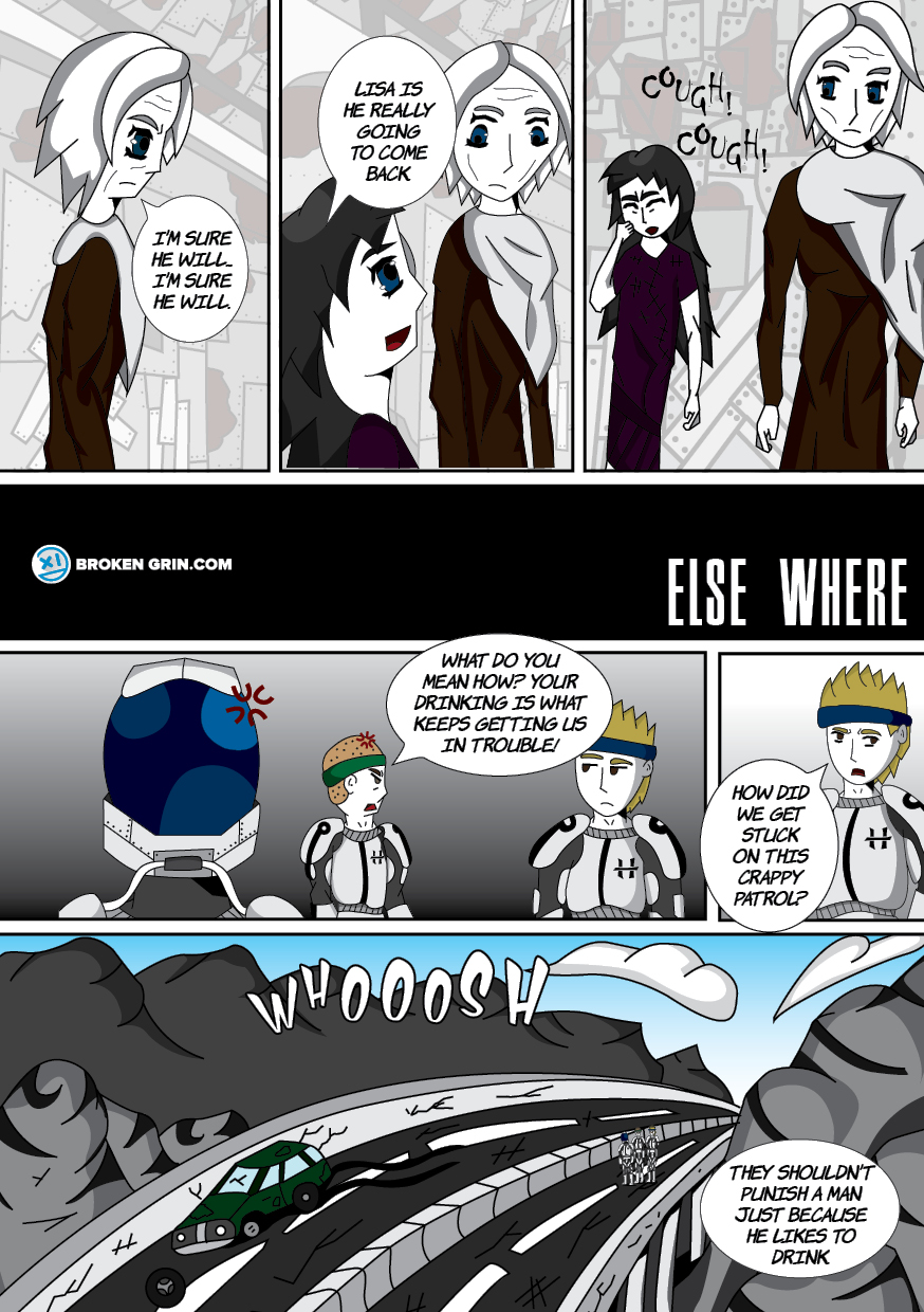 signs-of-humanity-chapter-2-page-010.jpg