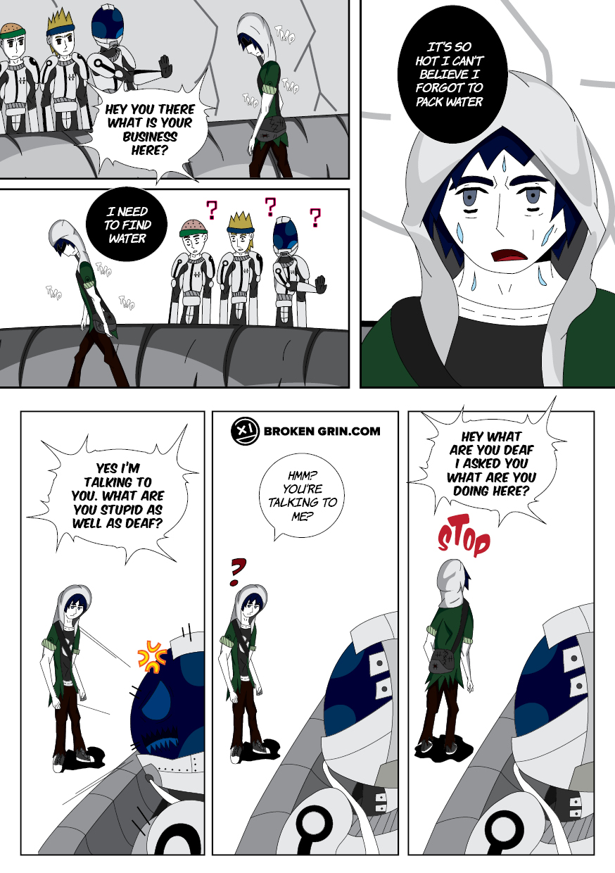 signs-of-humanity-chapter-2-page-013.jpg