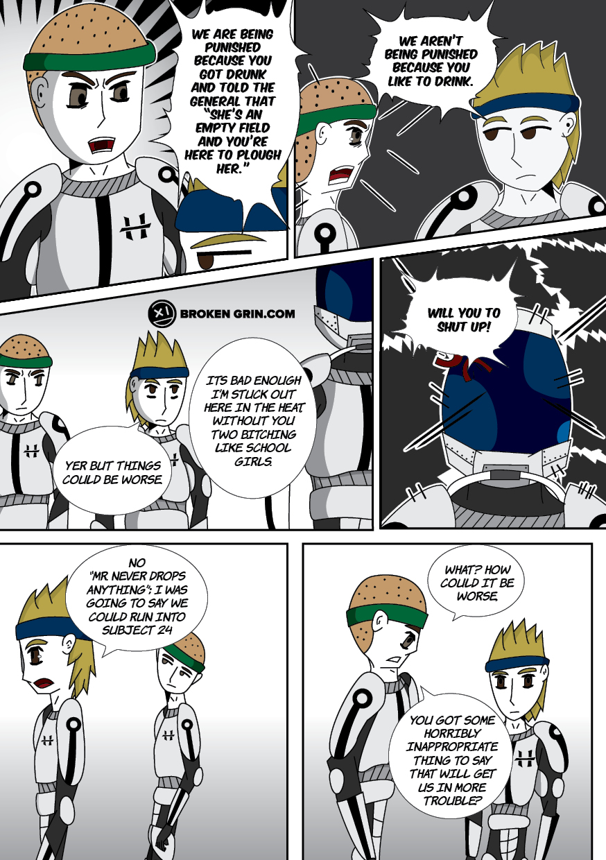 signs-of-humanity-chapter-2-page-011.jpg