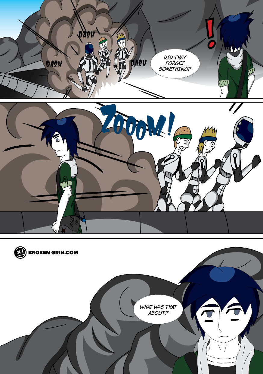 signs-of-humanity-chapter-2-page-015.jpg