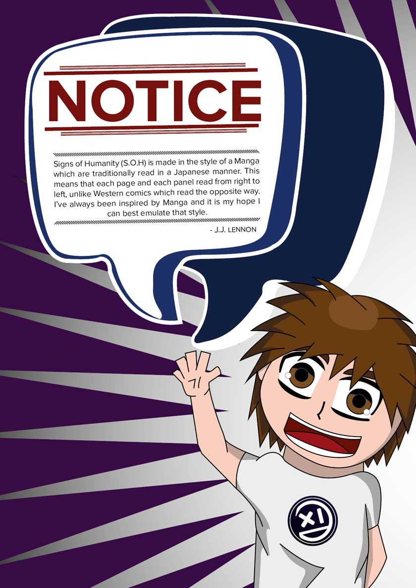 signs-of-humanity-chapter-3-page-002.jpg