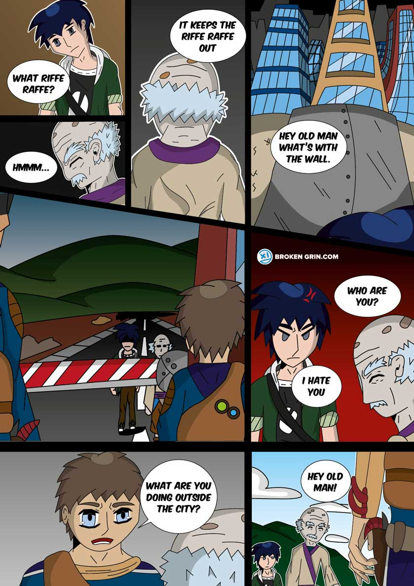 signs-of-humanity-chapter-3-page-010.jpg