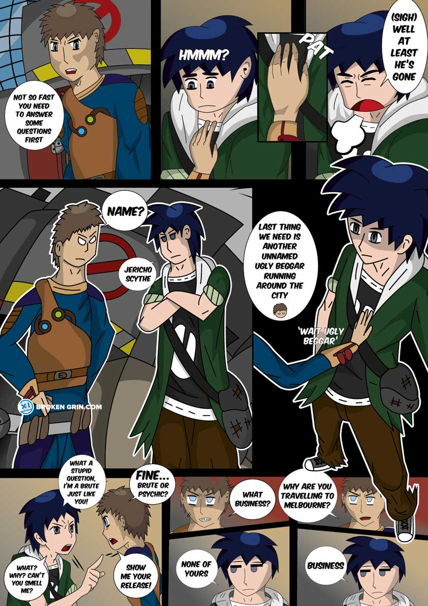 signs-of-humanity-chapter-3-page-012.jpg