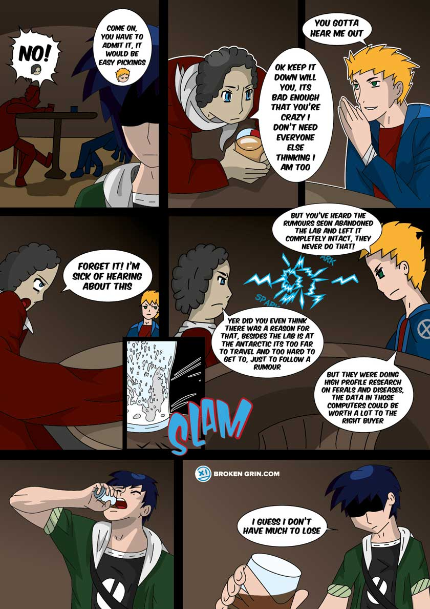 signs-of-humanity-chapter-3-page-017.jpg