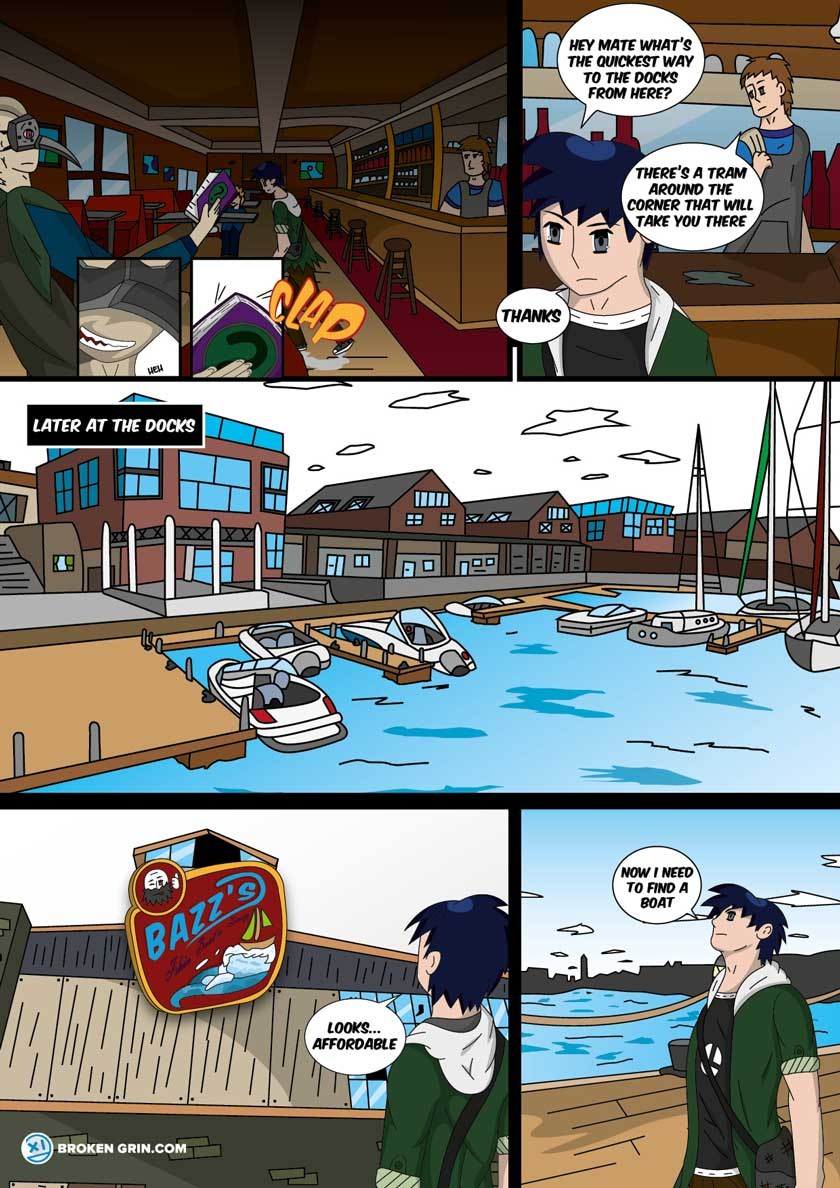 signs-of-humanity-chapter-3-page-018.jpg