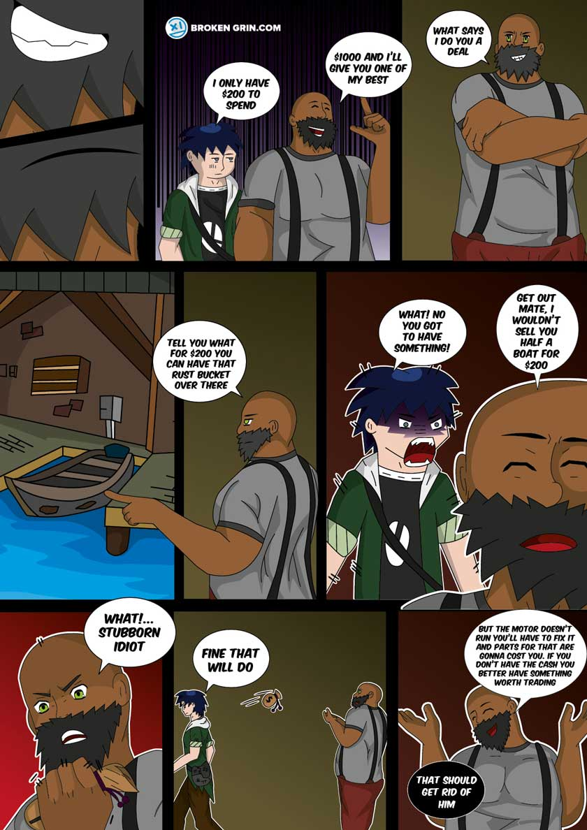 signs-of-humanity-chapter-3-page-020.jpg