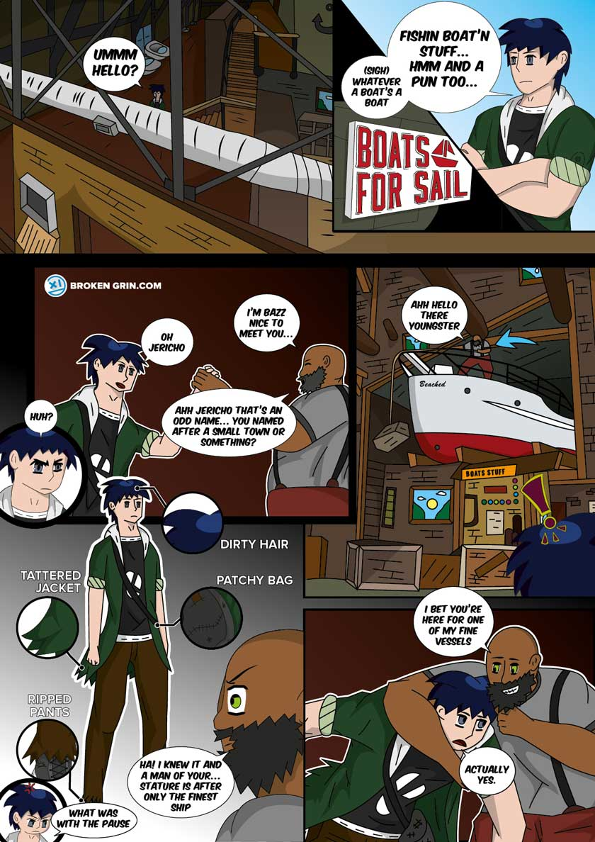 signs-of-humanity-chapter-3-page-019.jpg