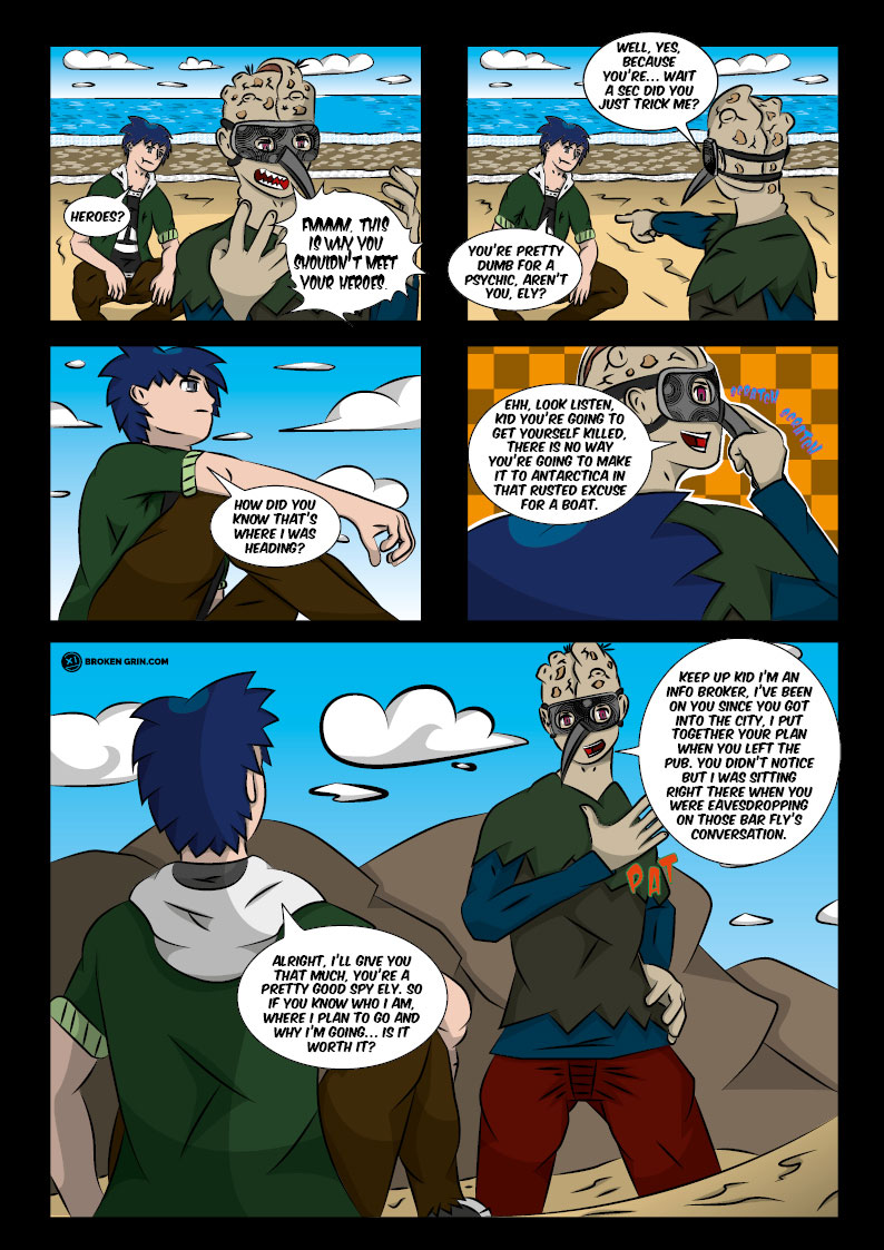 signs-of-humanity-chapter-4-page-012.jpg