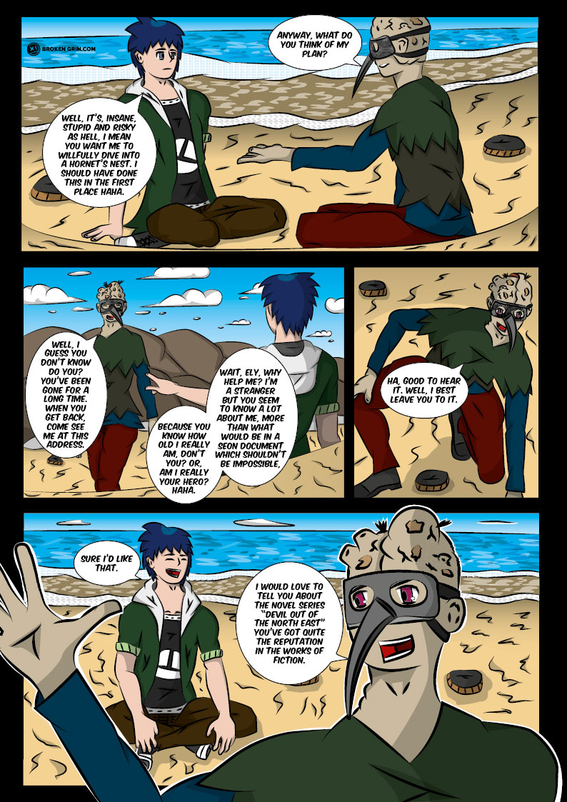 signs-of-humanity-chapter-4-page-018.jpg