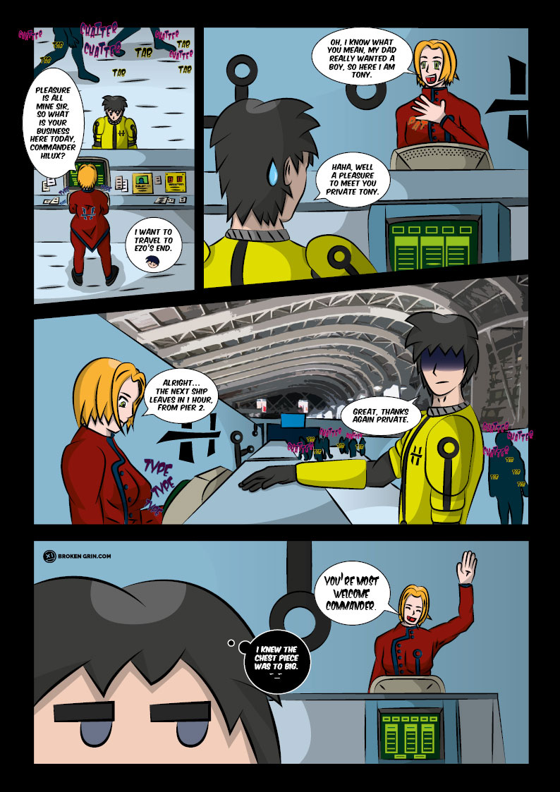 signs-of-humanity-chapter-4-page-021.jpg