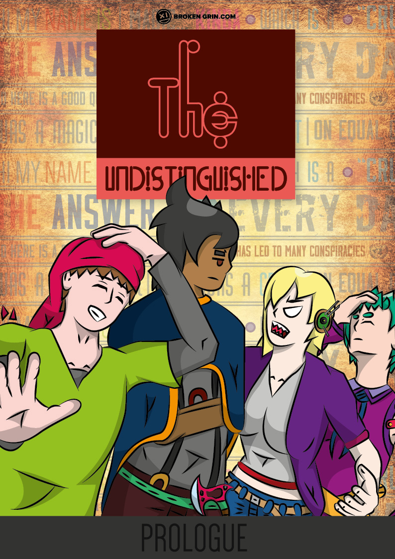 the-undistinguished-chapter-1-page-1.jpg