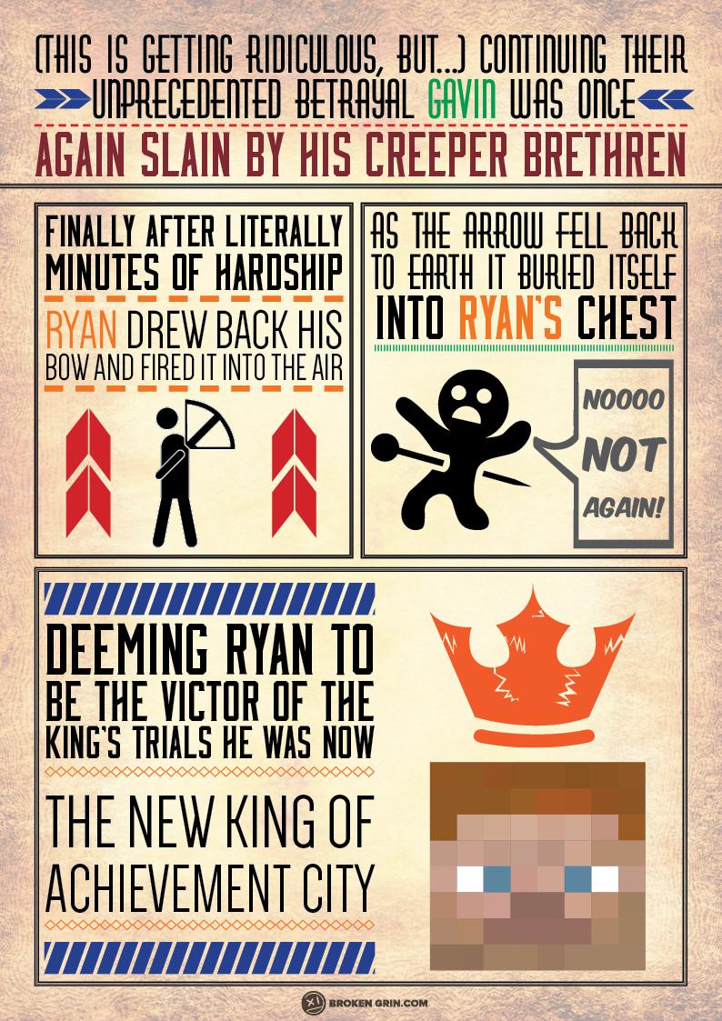 MCC King Geoff-page35.jpg