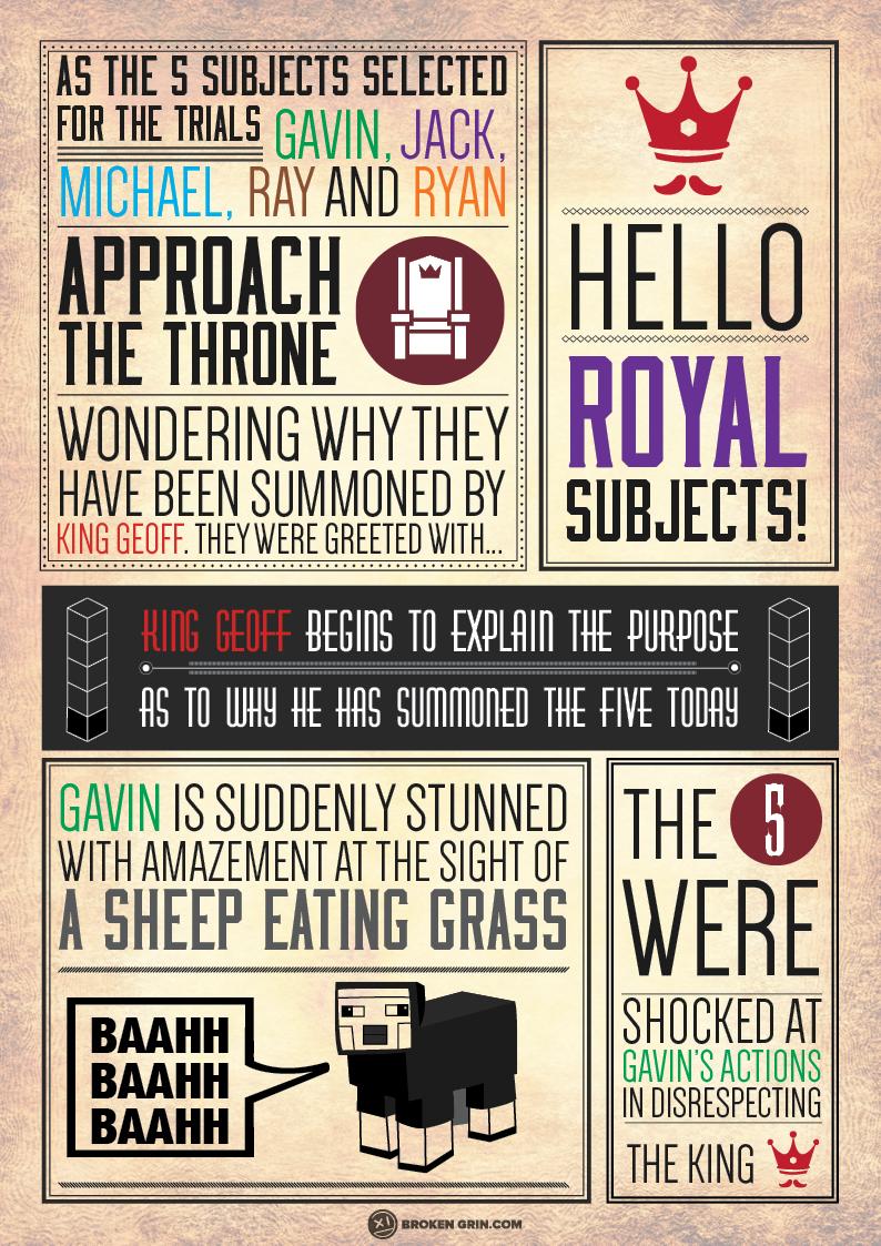 MCC King Geoff-page9.jpg