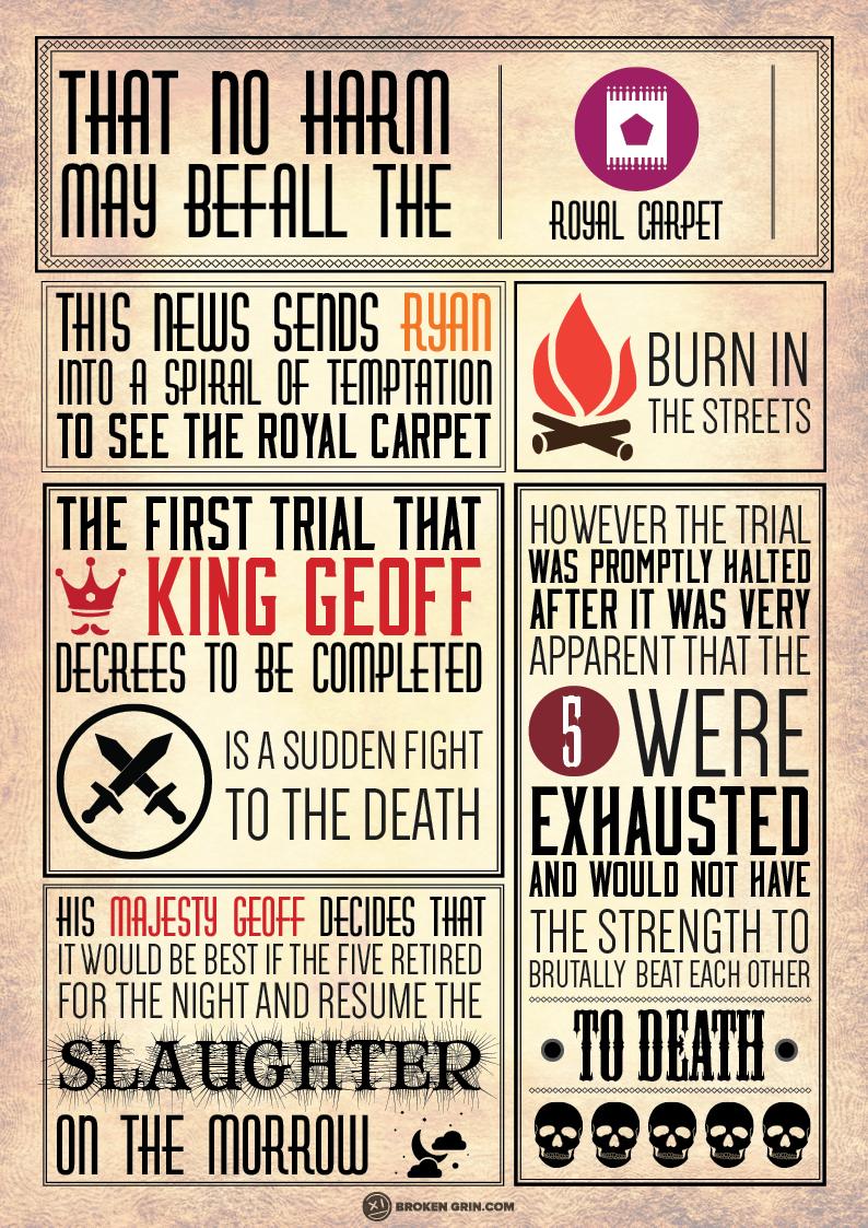 MCC King Geoff-page11.jpg