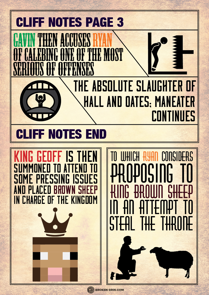MCC King Geoff-page25.jpg