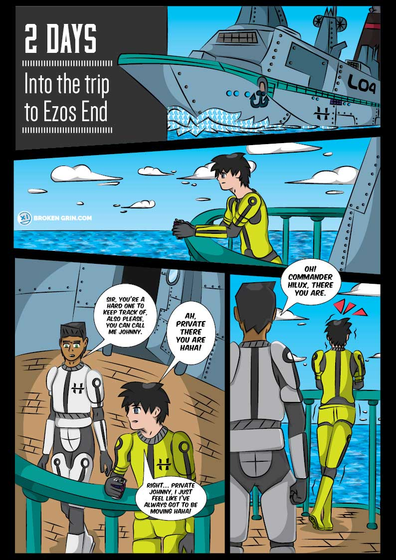 signs-of-humanity-chapter-5-page-007.jpg