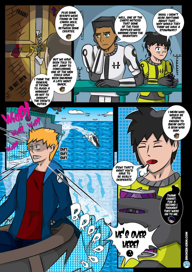 signs-of-humanity-chapter-5-page-009.jpg