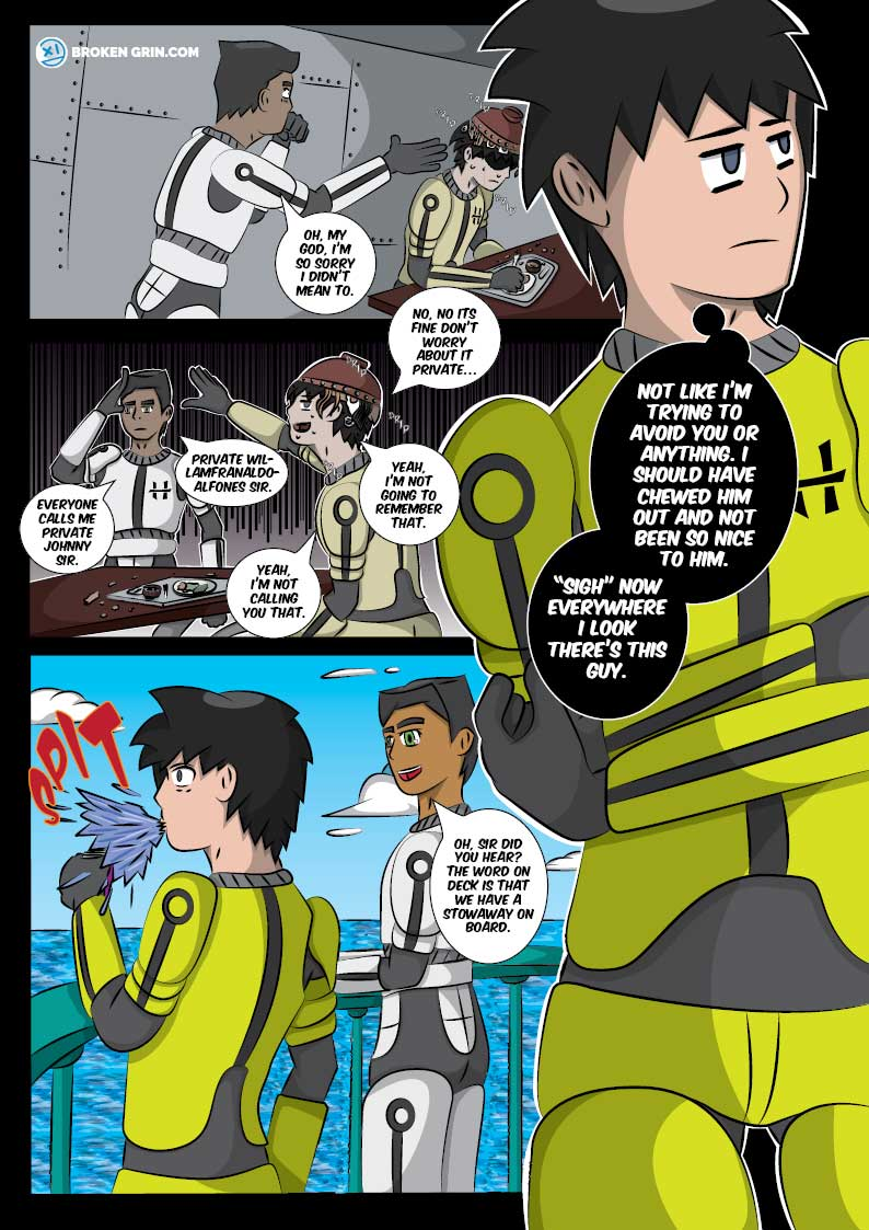 signs-of-humanity-chapter-5-page-008.jpg