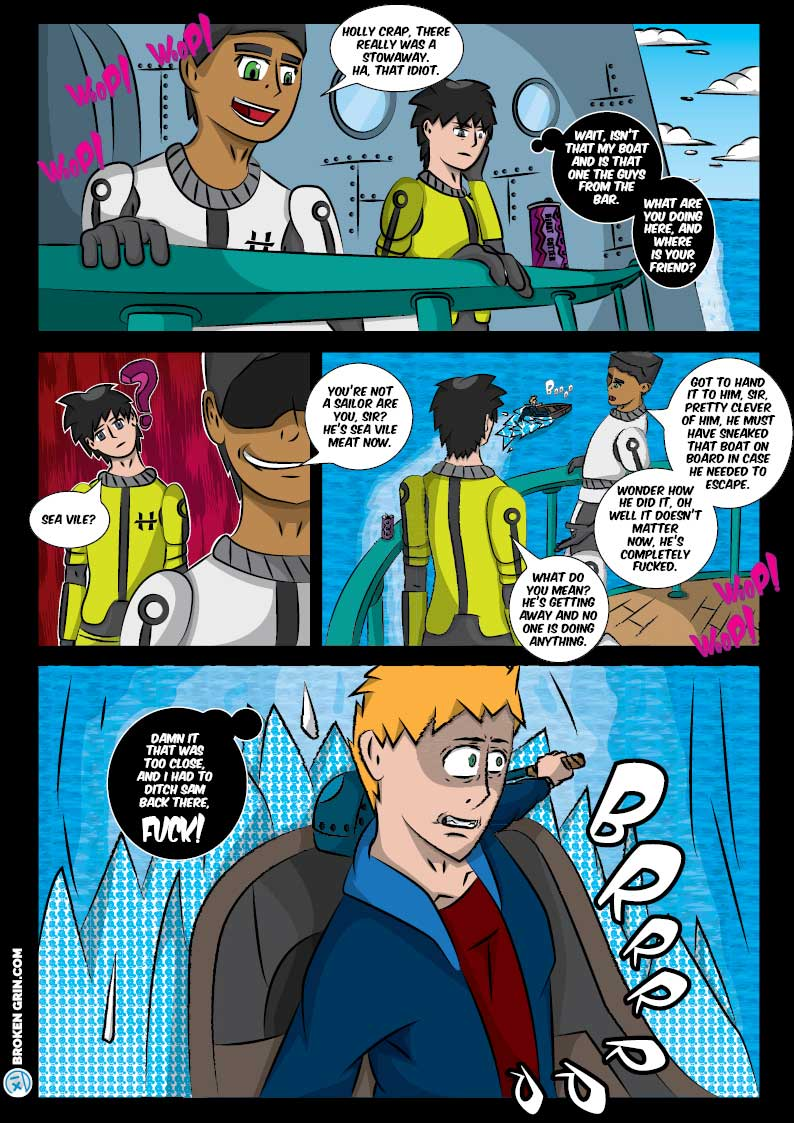 signs-of-humanity-chapter-5-page-010.jpg