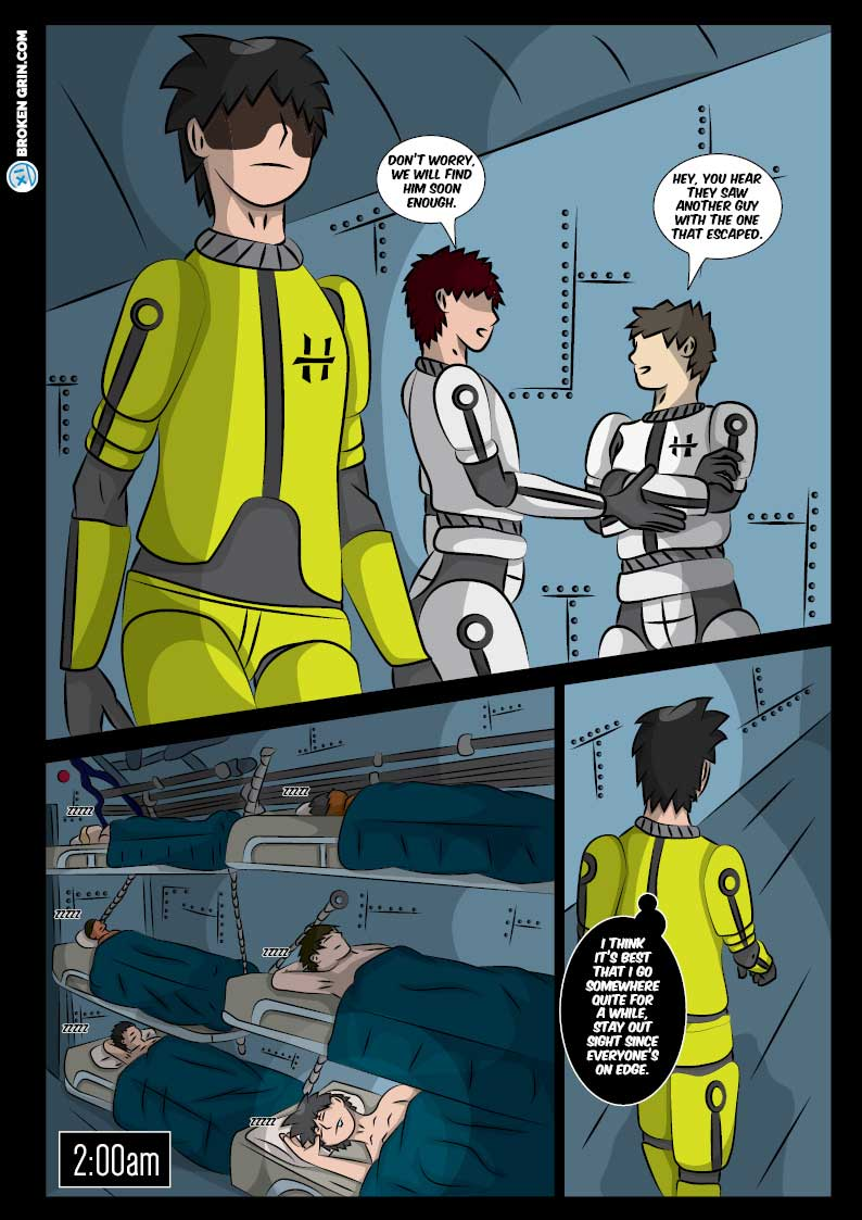signs-of-humanity-chapter-5-page-013.jpg