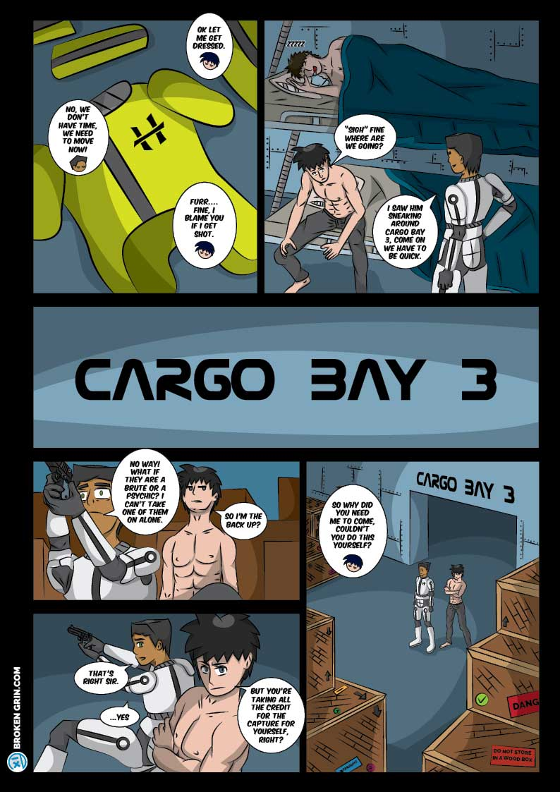 signs-of-humanity-chapter-5-page-015.jpg