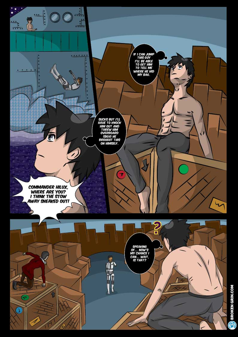 signs-of-humanity-chapter-5-page-017.jpg