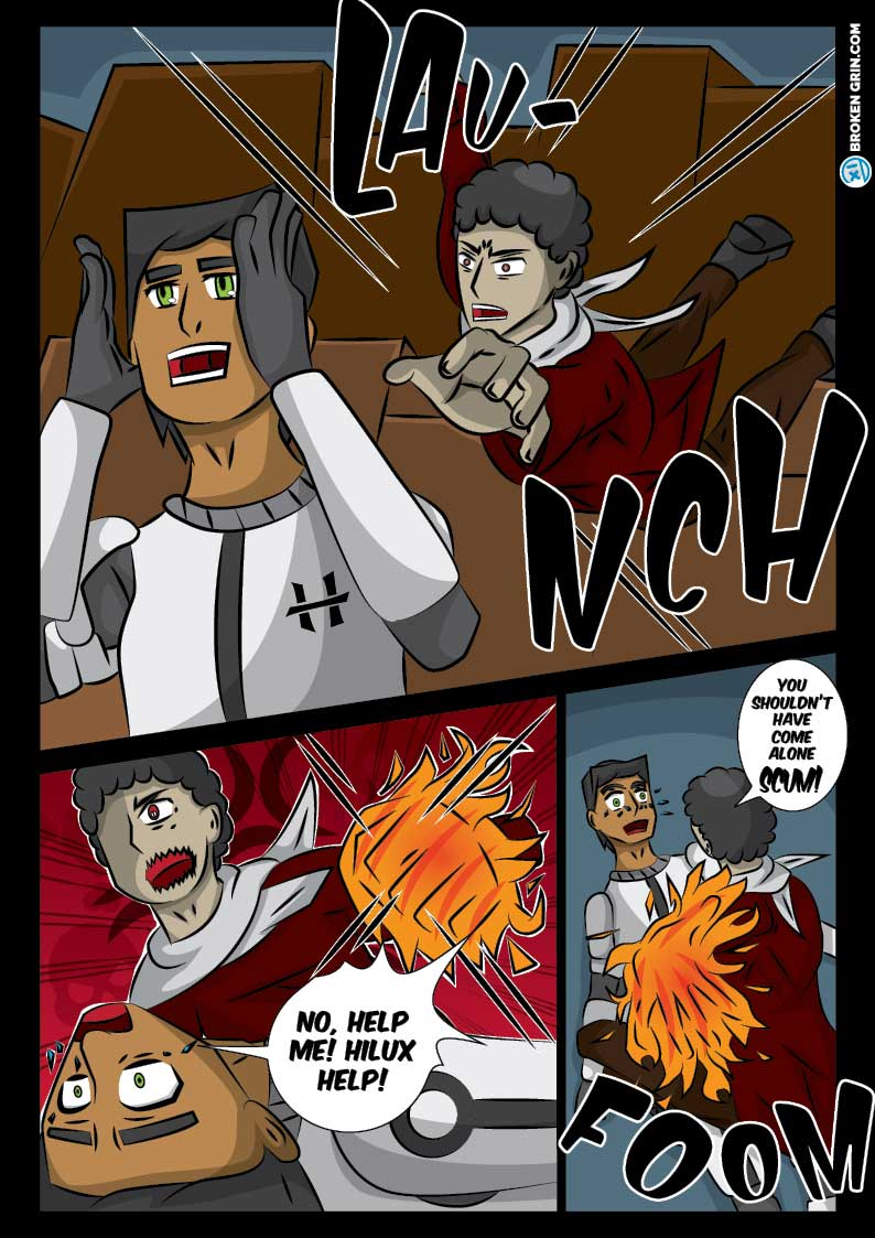 signs-of-humanity-chapter-5-page-018.jpg