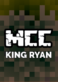 minecraft-chr-King-ryan.png