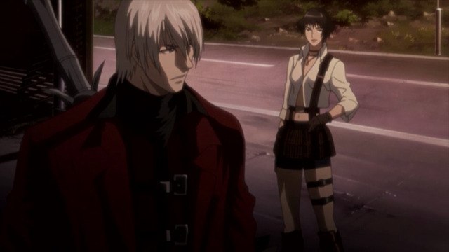 Dante_&_Lady_-_Devil_May_Cry_anime_Episode_2.png