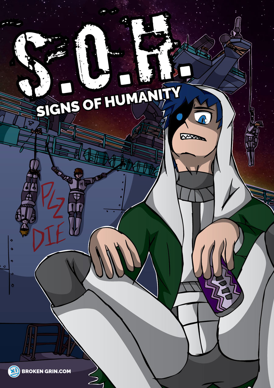 signs-of-humanity-chapter-six-page-001.jpg