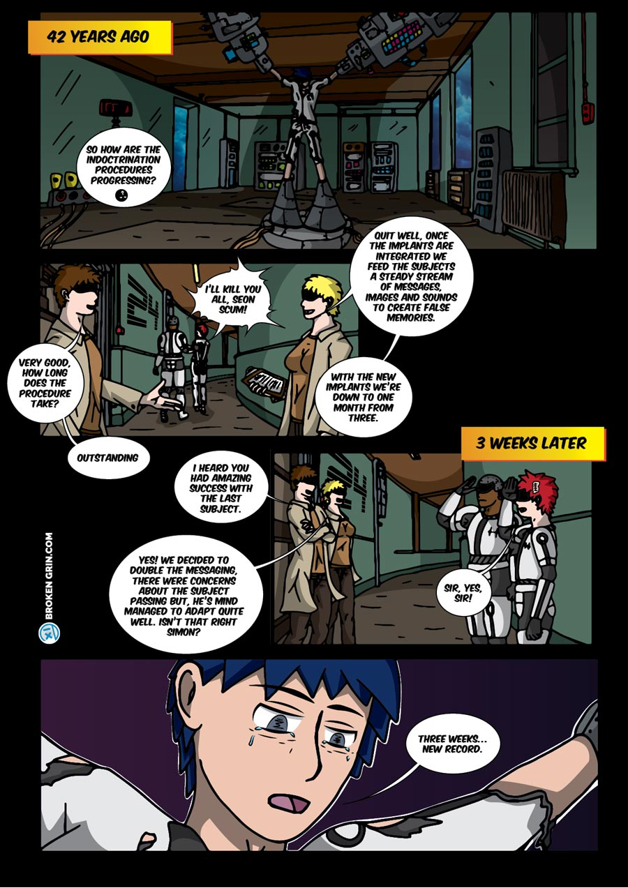 signs-of-humanity-chapter-six-page-003.jpg