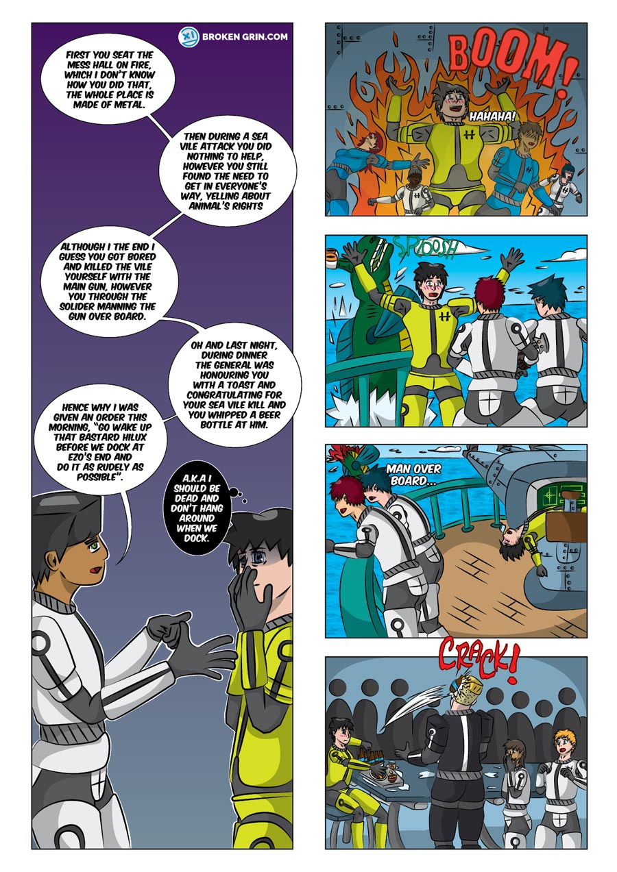 signs-of-humanity-chapter-six-page-007.jpg