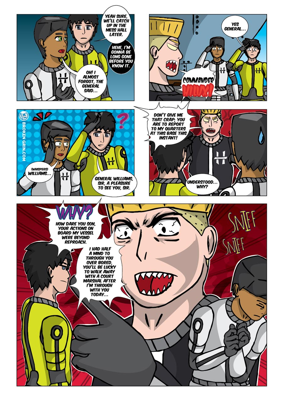 signs-of-humanity-chapter-six-page-009.jpg