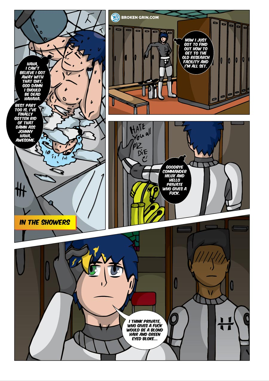 signs-of-humanity-chapter-six-page-011.jpg
