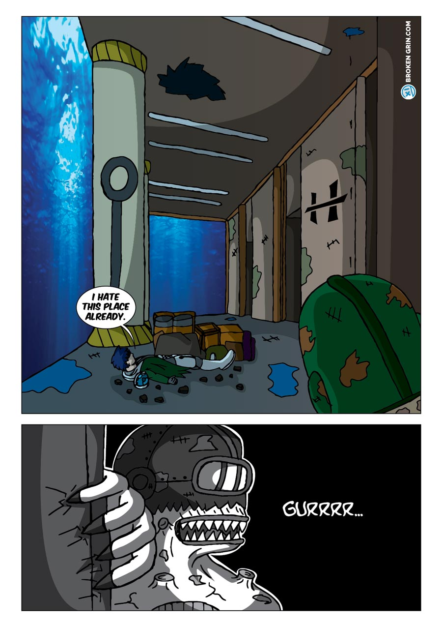 signs-of-humanity-chapter-six-page-021.jpg