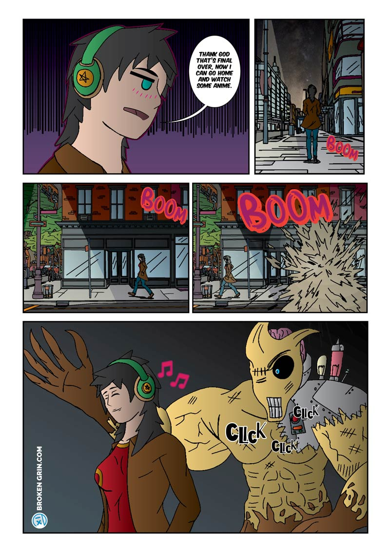 omniverse-chapter-1-page-4.jpg