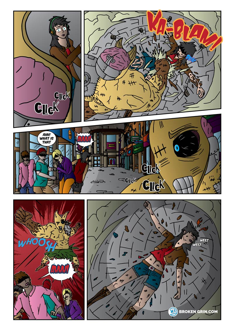omniverse-chapter-1-page-5.jpg