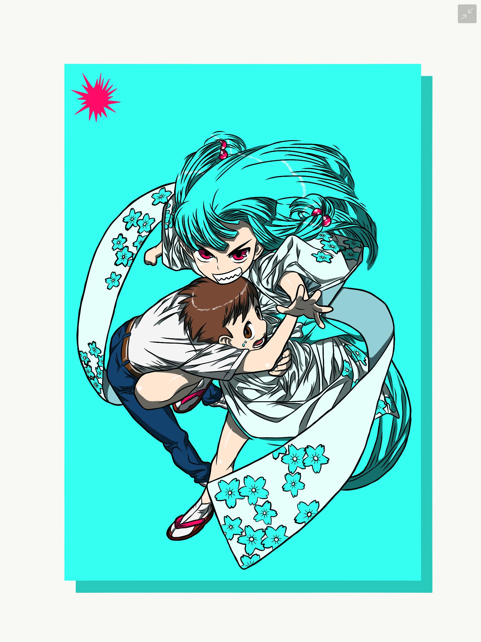 tsugumomo-pop-art-process-image-4.png