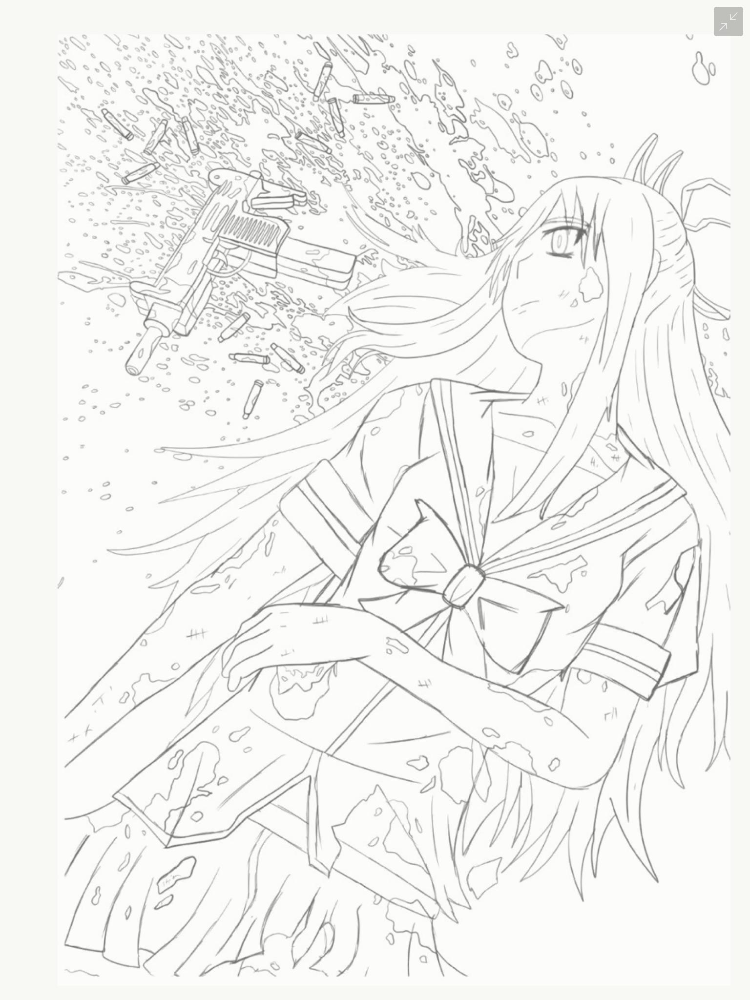 corpse-princess-pop-art-process-image-1.png