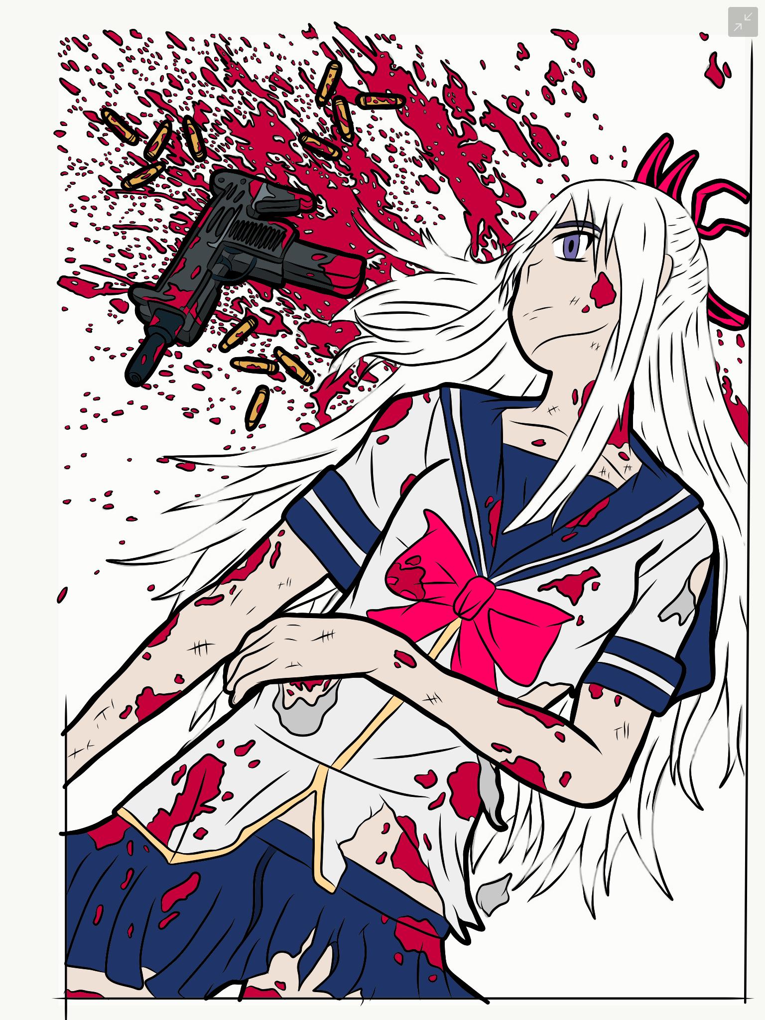 corpse-princess-pop-art-process-image-3.png