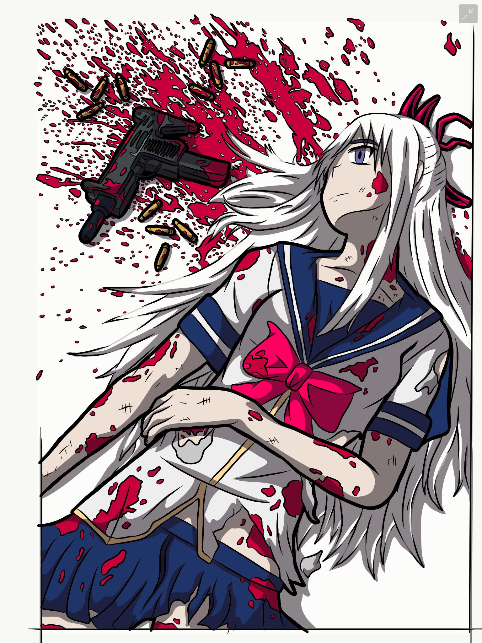corpse-princess-pop-art-process-image-4.png
