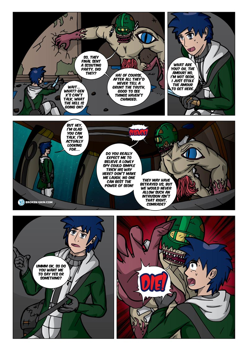 signs-of-humanity-chapter-7-page-6.jpg