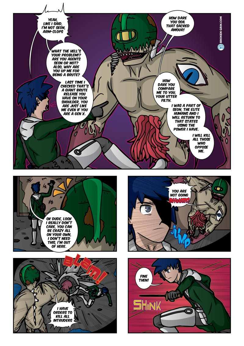 signs-of-humanity-chapter-7-page-8.jpg