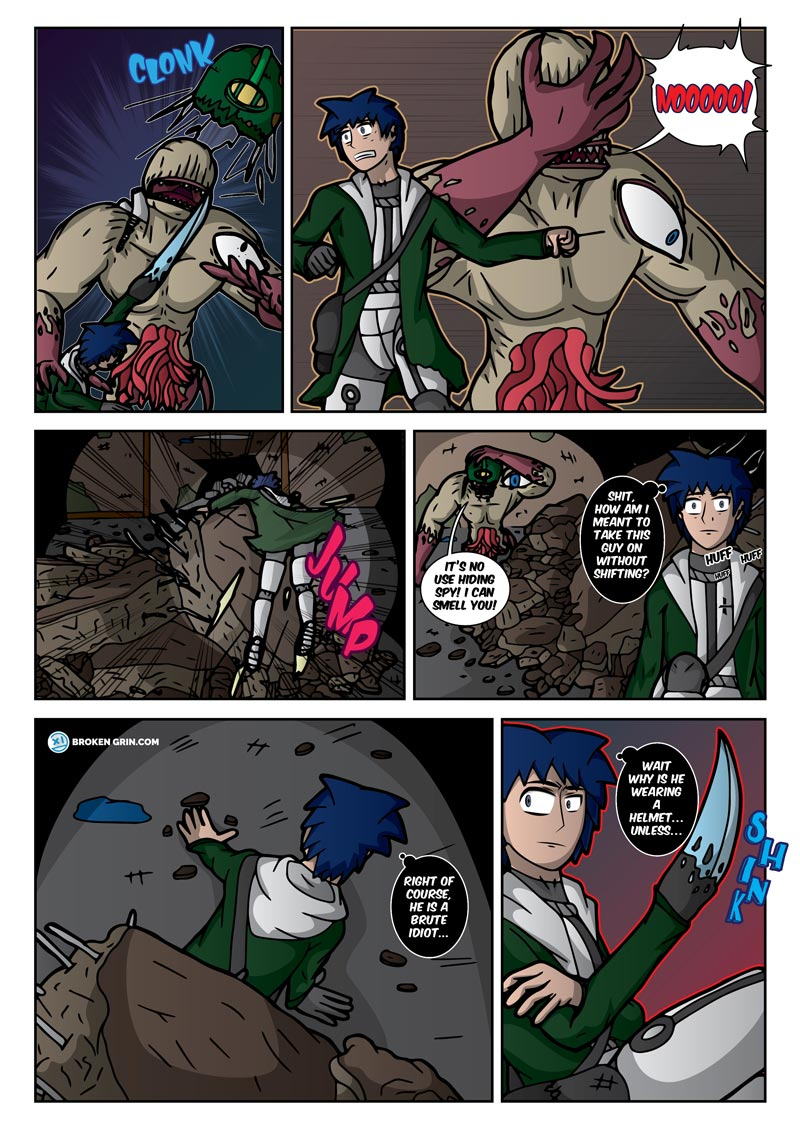 signs-of-humanity-chapter-7-page-11.jpg