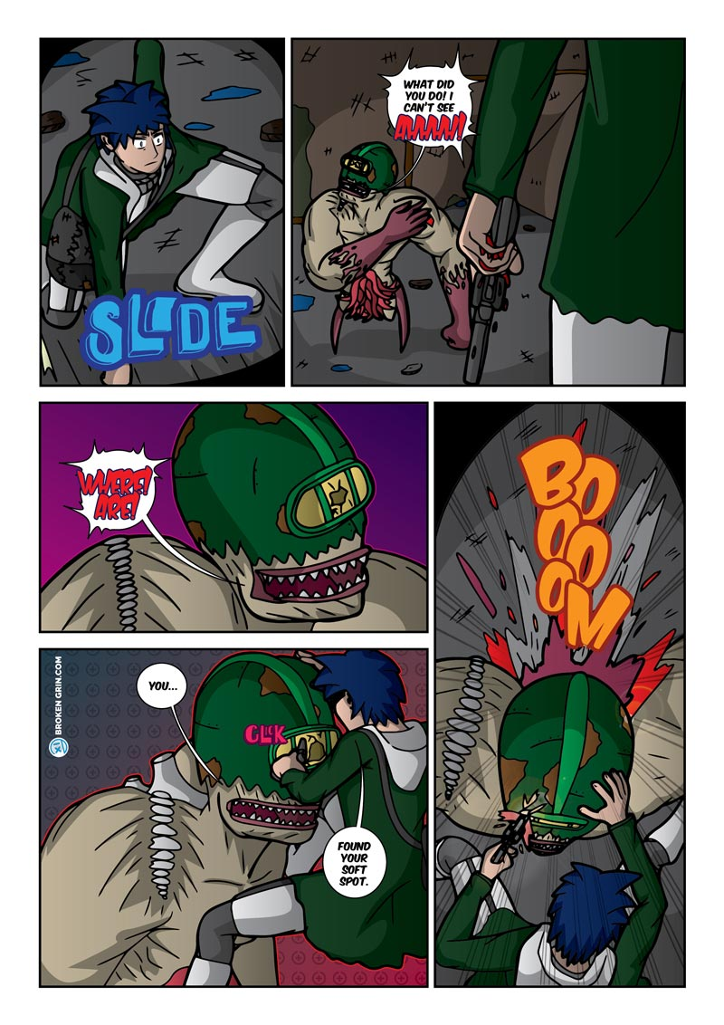 signs-of-humanity-chapter-7-page-14.jpg