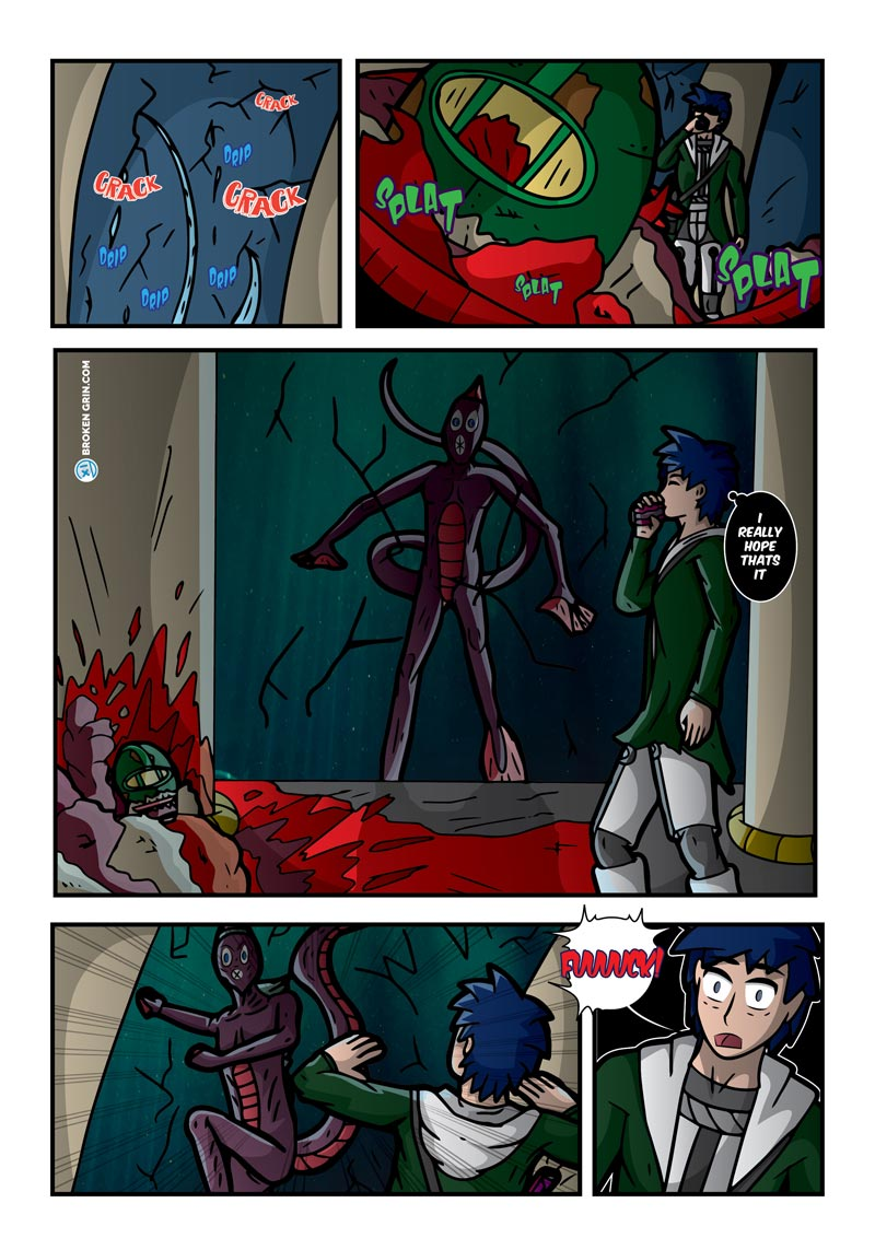 signs-of-humanity-chapter-7-page-17.jpg