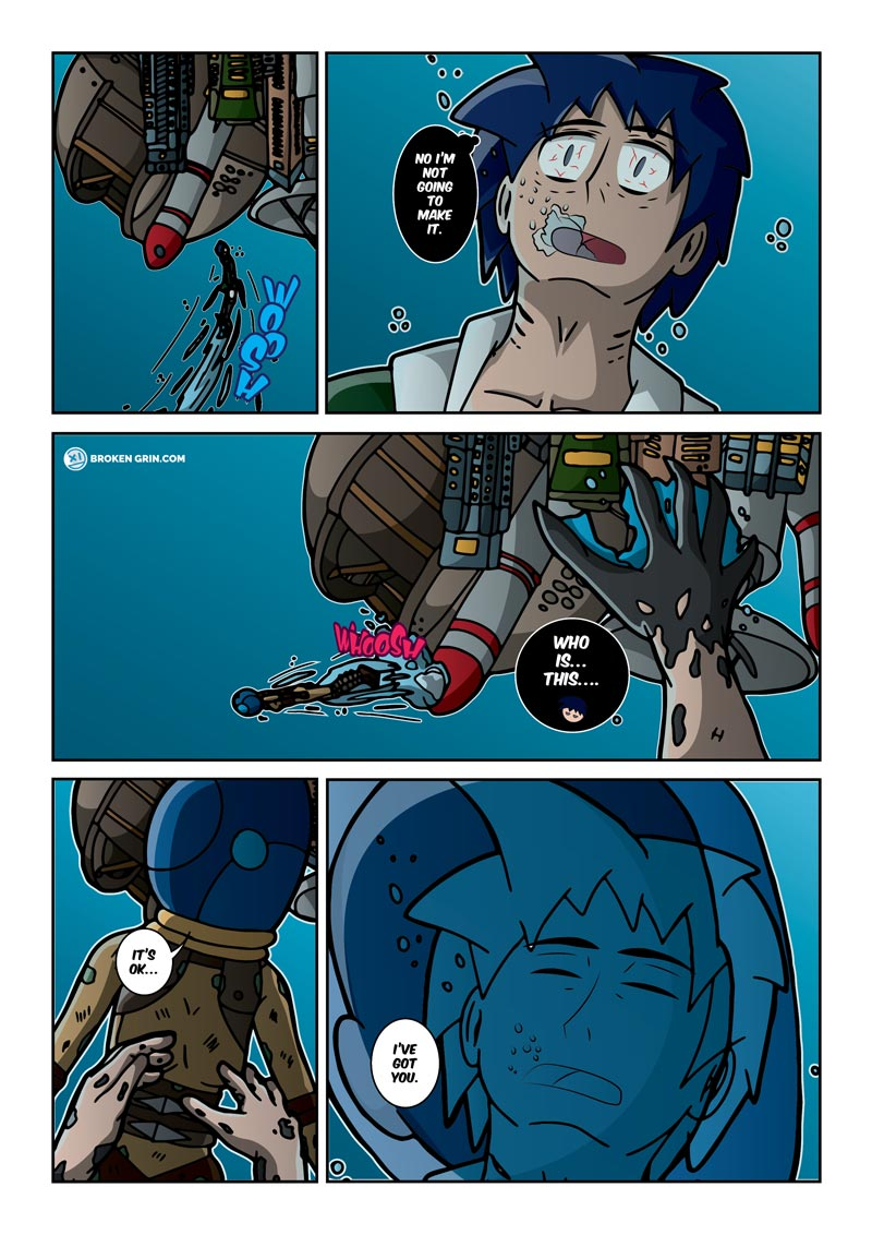 signs-of-humanity-chapter-7-page-22.jpg