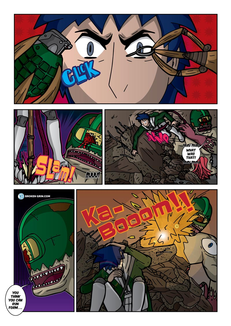 signs-of-humanity-chapter-7-page-16.jpg